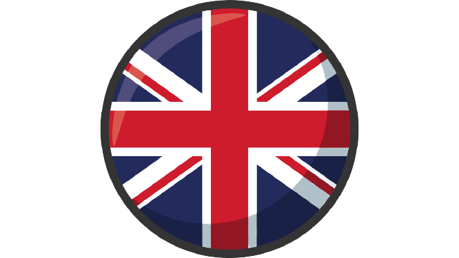 Anglo-saxonne