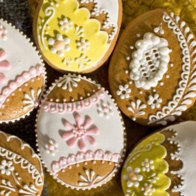 biscuits ayurvédiques sans chocolat
